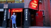 Main Stage: The Cavern Club de Liverpool