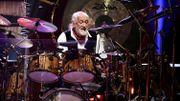 Mick Fleetwood aimerait une reformation de Fleetwood Mac avec tous les membres qui y sont passés