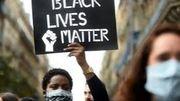 Playlist: les sons contestataires qui dénoncent les violences policières