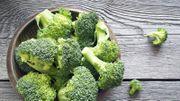 Le brocoli pourrait bientôt offrir des propriétés santé encore plus poussées