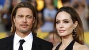 Angelina et Brad... c'est fini