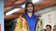 Mode masculine : trois tendances repérées sur les podiums milanais