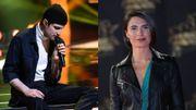 The Voice: Lou B (saison 9) dans un film avec Alessandra Sublet!