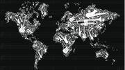 Best of d'une saison de Murmures du monde riche en découverte et voyages musicaux