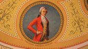 127 heures de Mozart sur Spotify