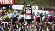 Un Tour, un exploit : 2013, Bakelants ou la victoire sanguinaire d'un sans gain