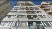 Coronavirus: comment vivent les personnes confinées dans de grands immeubles? Immersion à Liège