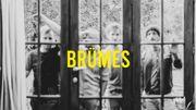 Génération 21 : Brümes