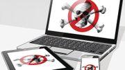 Internet: Les pirates informatiques toujours plus inventifs