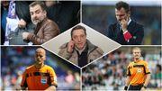 Vaste fraude dans le foot belge : Revivez la journée de vendredi