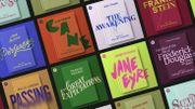 Spotify se lance dans les livres audio