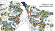 Les festivals au féminin, dédiés à la création féminine