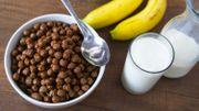 4 recettes de céréales maison pour petits et grands par Candice