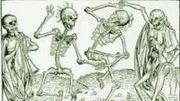Franz Liszt, Totentanz, Paraphrase über Dies Irae