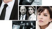 """Série avec Christophe Lambert, """"La Source"""" se dévoile sur France 2"""