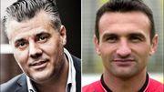 Footgate: Mejjati, Siljanoski et la compagne de Veljkovic libérés sous conditions