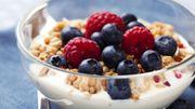 Petit déjeuner : bien choisir ses céréales