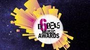 Les D6bels Musiw Awards : à vous de jouer !