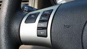 Le cruise control ou le régulateur de vitesse, une aide à la conduite qui peut être source de danger