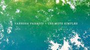 Nouveau single et nouvel album pour Vanessa Paradis !