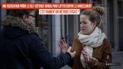 Le self-défense pour lutter contre le harcèlement... C'est vraiment efficace ?