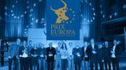 3 programmes belges lauréats du Prix Europa 2017