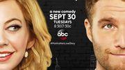 """""""Manhattan Love Story"""", première victime de la rentrée TV aux Etats-Unis"""