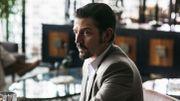 """""""Narcos : Mexico"""" : Netflix dévoile la bande-annonce et la date de la quatrième saison"""