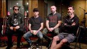 System Of A Down: 600 000$ récoltés pour l'Artsakh