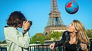 """"""" Little Miss Soccer """", le docu qui va à la rencontre des footballeuses du monde entier"""