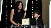 """Avec """"Capharnaüm"""", la réalisatrice Nadine Labaki veut secouer le Liban"""