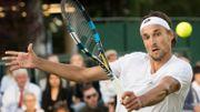 Bemelmans se paie le bourreau de Wawrinka et file au 3ème tour de Wimbledon