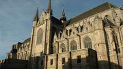 Mons 2015 - 100.000 personnes attendues à la Fête d'ouverture de Mons 2015 samedi
