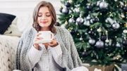 Idées cadeaux: qu'offrir à un passionné de thé ?