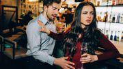Dans un bar, buvez-vous en toute confiance?