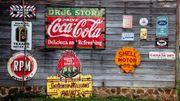 Consommation: pour vendre, les marques et la publicité vont devoir changer