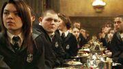 Actrice dans Harry Potter et Vampire Diaries, elle est très fière de poser nue pour Playboy