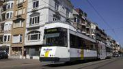 Comment voyager moins cher en Belgique?