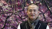 Enchères art contemporain : la Chine monte en puissance