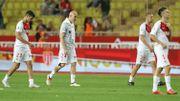 """Quatre matches de Ligue 1 reportés en pleine crise des """"gilets jaunes"""""""
