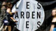 80.000 personnes aux Ardentes à Liège