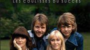 Le succès du groupe ABBA immortalisé dans une biographie