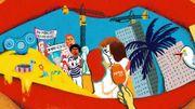 Les meilleurs podcasts estivaux pour prolonger l'esprit des vacances