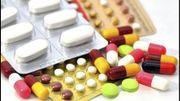 Publicité pour médicaments : un marketing qui oublie les effets secondaires