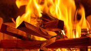 Utilisez-vous convenablement votre poêle à bois?