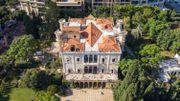 L'UNESCO se mobilise pour la préservation des bâtiments historiques endommagés à Beyrouth