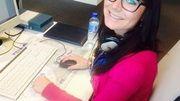 A la rencontre de l'équipe : Charlotte Piette, assistante de production