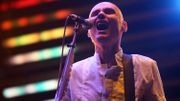Smashing Pumpkins vous invitent aux 30 ans de leur 1er album