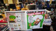 Charlie Hebdo, une dernière bouteille à la mer