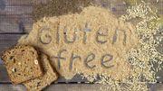 Les produits sans gluten pas plus sains pour la santé ?